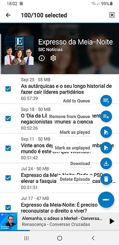 Screenshot_20210927-180227_AntennaPod