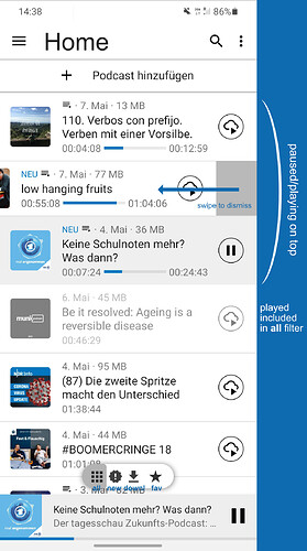 Screenshot_20210507-143808_AntennaPod Debug