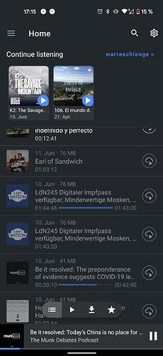 Screenshot_20210617-171511