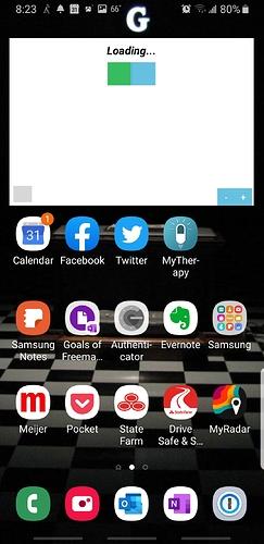 Screenshot_20200821-082356_One UI Home